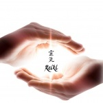 RESTE 3 PLACES - STAGE REIKI 1er DEGRE - 04 & 05 juillet 2020